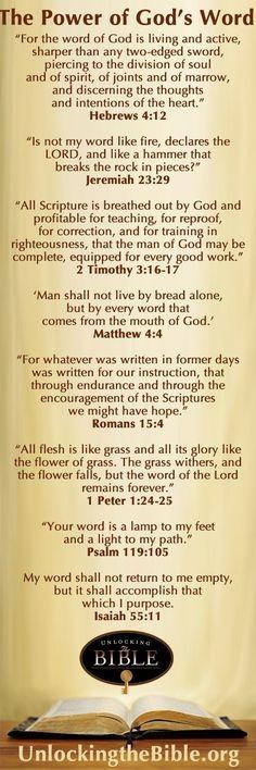 Scripture Verses, Bible Scriptures, Bible Quotes, Guter Rat, Life Quotes Love, Bible Prayers, Faith In God, Spiritual Quotes, Trust God