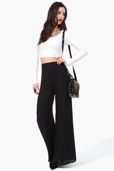 need these pants