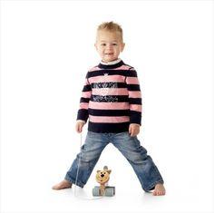Bijna mijn derde verjaardag... #kinderfotografie #kinderfotograafpatrick #verjaardag #3jaar #kleur