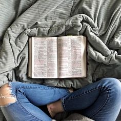 """1,079 Likes, 17 Comments - Tiffany Rogers (@tiffrogersmex) on Instagram: """"I want to be with You I want to be with You I want to be with You, Lord. I'm nothing without You…"""""""