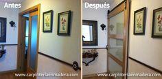 Mirror, Furniture, Home Decor, Converted Barn, Style, Decoration Home, Room Decor, Mirrors, Home Furnishings