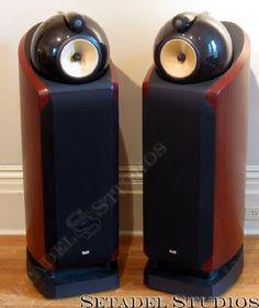 bw-bowers-wilkins-802d-nautilus-diamond-series-rosenut-speaker-pair-mint_1.jpg (600×715)