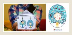 Valentines Day, My Style, Spring, Accessories, Design, Illustrations, Facebook, Earrings, Jewelry