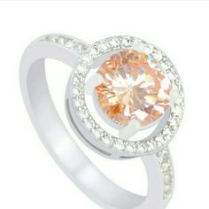 Hey, check out what I'm selling with Sello: 925 sterling silver ring http://shangriz.sello.com/shares/87l9O