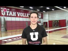 This U Ask the Utes, we talk with McKenzie Odale.