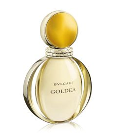Bvlgari Goldea Parfum bestellen | Gratisversand | Flaconi
