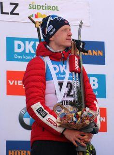 Ski Racing, Super Sport, Favorite Person, Norway, Skiing, Sports, Athletic, People, Biathlon