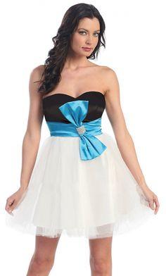 Canada Cheap Homecoming Dresses Under 50 Supply, Cheap Homecoming