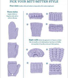 Crochet Slippers, Knit Crochet, Easy Crochet, Crochet Hats, Moogly Crochet, Hexagon Crochet, Loom Knitting, Knitting Patterns, Crochet Patterns