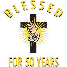 'Religious Birthday Gift' by thepixelgarden 50th Birthday Gifts, Milestone Birthdays, Christian, Shop, Diy, Inspiration, 50 Birthday Gifts, Biblical Inspiration, Bricolage