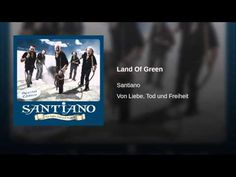 Land Of Green - YouTube