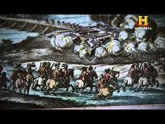 Batallas - Capitulo 02 - El Saqueo de Magdeburgo