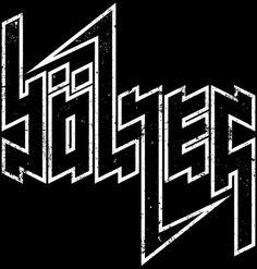Bölzer logo
