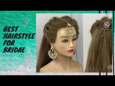 how to do twist layers hairstyle in open Hair   Easy to do hairstyle for wedding guests. beautiful hairstyles for wedding, party or function. hairstyle for long hair, ... Glamorous Hairstyles, Easy To Do Hairstyles, Easy Everyday Hairstyles, Open Hairstyles, Beautiful Hairstyles, Trending Hairstyles, Bold Hair Color, Hot Hair Colors, Hair Color For Women