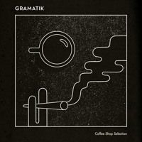 Album Cover Art - Coffee Shop Selection by Gramatik Vinyl Cover, Cd Cover, Cover Art, Green Street, Music Album Covers, Music Albums, Coffee Music, Music Drawings, Indigo Children