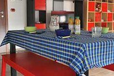 VAGAMONDI - Prodotti e progetti per il commercio Equo Solidale Fair Trade, Bed, Table, Furniture, Home Decor, Decoration Home, Stream Bed, Room Decor, Tables