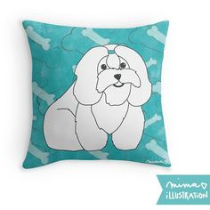 No it's not just for girls we have also for boys!  Just follow link below and you can see all collection  http://ift.tt/1JthBDT #cotondetulear by matejalukezic