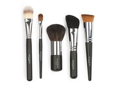 Face Brush Set  https://www.youniqueproducts.com/CaylaLearman/business  https://www.facebook.com/groups/1724984177731536/