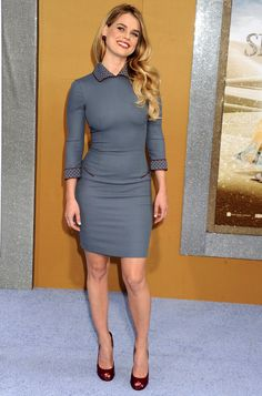 13 Best Ae Images Alice Sophia Eve Alice Eve Hot Actresses