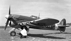 world war two aircraft | British World War 2 Military Aircraft Pictures and History