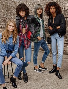 Grown-Up Skinny Jeans Have Arrived | WhoWhatWear