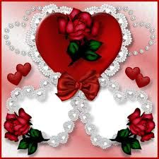 Image result for beautiful hearts
