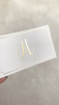 Foil Business Cards, Beauty Business Cards, Luxury Business Cards, Black Business Card, Minimalist Business Cards, Unique Business Cards, Salon Business Cards, Business Names, Creative Business