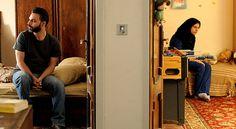 Language of Cinema: Martin Scorsese's Essay Explains the Importance of Visual Literacy « No Film School Best Oscar Winning Movies, Iranian Film, Iranian Actors, Visual Literacy, Indie Films, Islamic Girl, Film School, Martin Scorsese, Taxi Driver