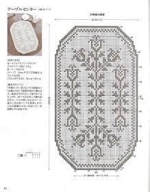 Kira scheme crochet: Scheme crochet no. Crochet Flower Squares, Granny Square Crochet Pattern, Crochet Granny, Filet Crochet, Crochet Flowers, Crochet Tablecloth, Crochet Doilies, Crochet Lace, Crochet Designs
