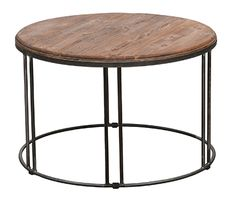 Birmingham Coffee Table
