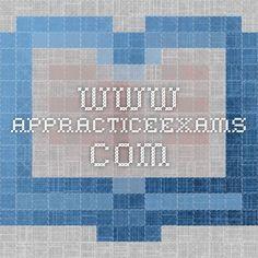 www.appracticeexams.com
