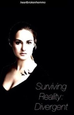Moving to a new school sucks. Divergent Fanfiction, Divergent Series, Tris And Four, Truth And Lies, Love Book, Inspire Me, Storytelling, Writer, Survival