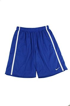 Nike Monster Mesh Short - Small - Game Royal/White Nike http://www.amazon.com/dp/B00DIJY3UI/ref=cm_sw_r_pi_dp_7tfewb0TKDDY1