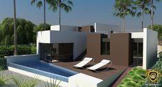 http://www.homes4you.it/golfspa-resort_-villa-fronte-campi-da-golf_costa-blanca_alicante