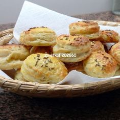 Felt Food Patterns, Czech Recipes, Slider Recipes, Chicken Bacon, Pizza, Asian Recipes, Food To Make, Tapas, Food And Drink