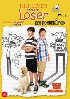 Er is ook een film gemaakt van het leven van een loser