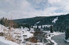 The Ultimate Winter Getaway: Jackson Hole — Bon Traveler