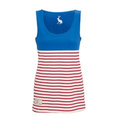 Joules Maria Tank   Dover Saddlery