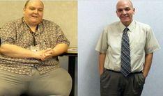 Jeho lekári onemeli: Prevarte jednu vec, pridajte druhú a rýchlo sa zbavte všetkého vášho tuku. - Báječné zdravie