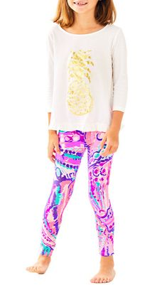 4671b7789567d9 21 Best Lilly Pulitzer Girls images in 2017 | Lilly Pulitzer, Lily ...