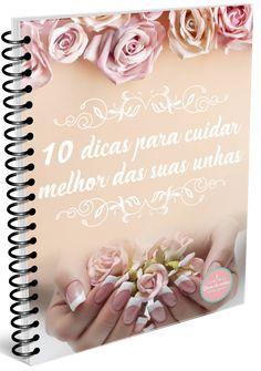 Dicas e Truques Para Cuidar dos Pés ( passo a passo ) Nail Designer, Pedicure, Nail Art, Detox, Rose, Nails, Beauty, Banana, Jeans