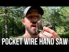 Survival Dispatch » Survival Videos Survival Gear List, Survival Videos, Biolite Campstove, Get Home Bag, Rule Of Three, Basic Tools, Video Tutorials