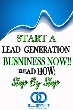 Do something different 2021, start a Lean Generetion agency!  $38 to every $1 spent that's a whopping 3,800% on ROI no BANK can match this!!!