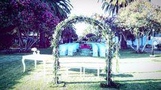 Un (KIT KAT) en nuestras vacaciones para ejercer de Maestros de Ceremonias, en la boda de M&A.  Nos encargamos de todo. Textos personalizados, lecturas, poemas, estructuras, protocolo, rituales,...  Queremos contar tu historia de amor, ¿hablamos?  LOVE #love #amor #happy #feliz #ceremonia #ceremony #flores #flowers #wedding #weddingplanner #boda #bodasunicas #bodasbonitas #deco #decor #Cádiz #Jerez #inlove #handmade #candybar #chocolate #verano #summer #beach #playa #sol #sun #sunset