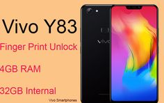 Vivo Y83 Mobile, phone, Price, Specifications, Price in India, Release date, Colour. Vivo Y83 Battery, USD Price, Howtrending, specs,