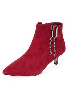 Marks Xmas Boots!!!