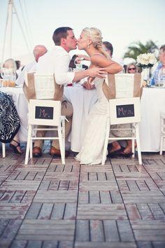 Puerto Vallarta Destination Wedding at Dreams Villamagna Puerto Vallarta, Tropical Paradise, Adventure Travel, First Love, Victoria, Destination Weddings, Couple Photos, Pictures, Photography