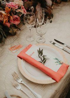 Rustic Bohemian Wedding Theme | ElegantWedding.ca White Wedding Gowns, Wedding Veils, Designer Tuxedo, Old San Juan, Wedding Minister, Dress Cake, Mens Attire, Color Pairing, Wedding Officiant