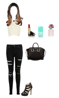 """""""Unbenannt #249"""" by sina5439 ❤ liked on Polyvore"""