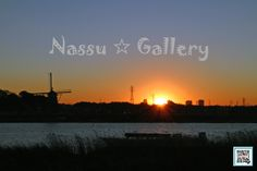 http://nassugallery.saleshop.jp/
